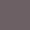 Jaqueta de Couro: Cinza Escuro