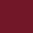5037 Magenta - Vermelho com Brilho
