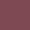 46 Love Bug - Rosa Queimado