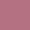 Boca 205 -  Nude Rosado