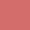 Coral 204 - Laranja Claro