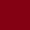 Vermelho 202 -  Vermelho Queimado