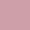13 - Rose Claro