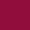 32 - Vermelho