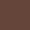 Escuro 03C - Marrom Escuro