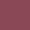 Cor 5 - Vermelho Queimado