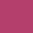 Cor 4 - Rosa Pink