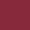 Cor 3 - Vermelho aberto