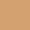 04 - Bege médio com fundo amarelado
