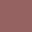 Liderança - Nude Marrom Claro com leve brilho