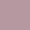 38# Hana- Nude Lilás Acinzentado