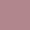 33# Orchid- Nude Rosado Queimado