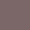 Meio Amargo: Marrom Nude Acinzentado