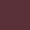 Cereja Flor: Vermelho Queimado