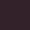 Groselha: Vermelho Escuro