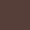 Calda de Chocolate: Marrom Médio