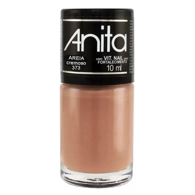 Esmalte Anita Areia