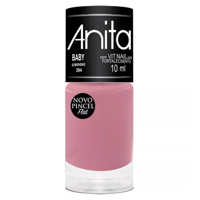 Esmalte Anita Baby