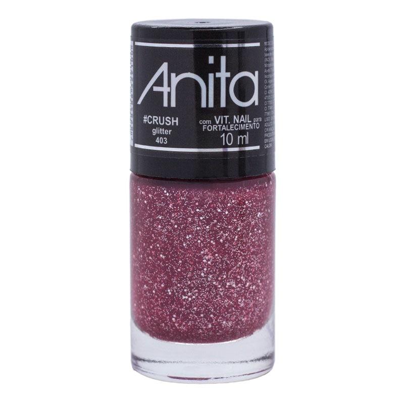 Esmalte Anita #Crush