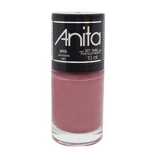 esmalte Anita MPB