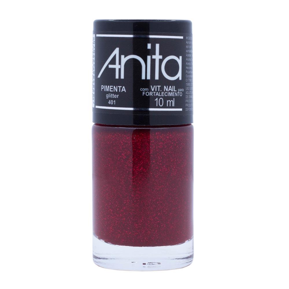 Esmalte Anita Pimenta