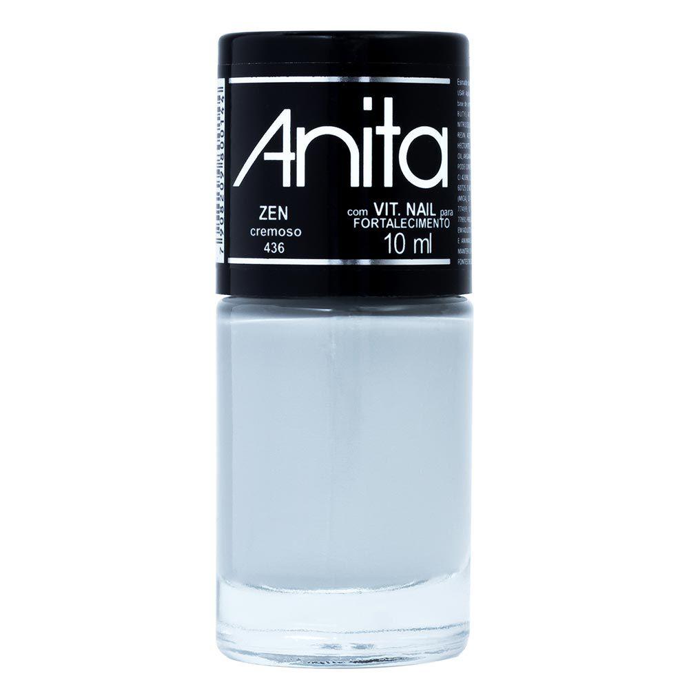 Esmalte Anita Zen