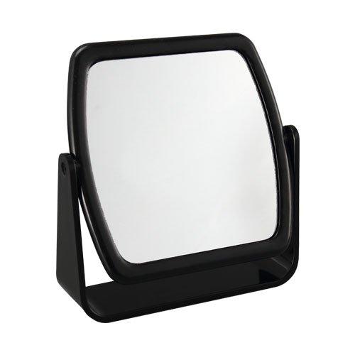 Espelho 2 em 1 de Mesa Macrilan ES-01