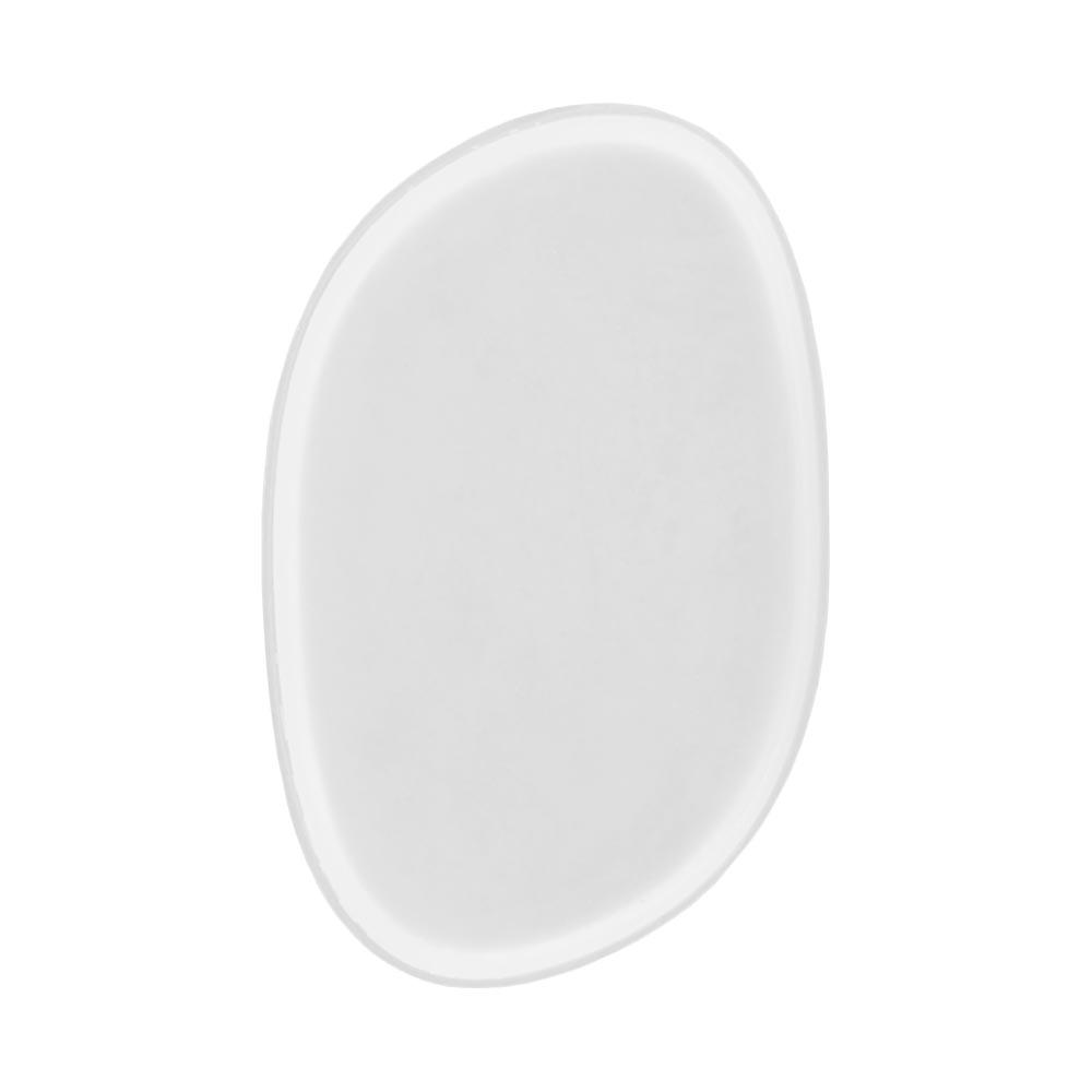Esponja de Silicone Manfei JD-540