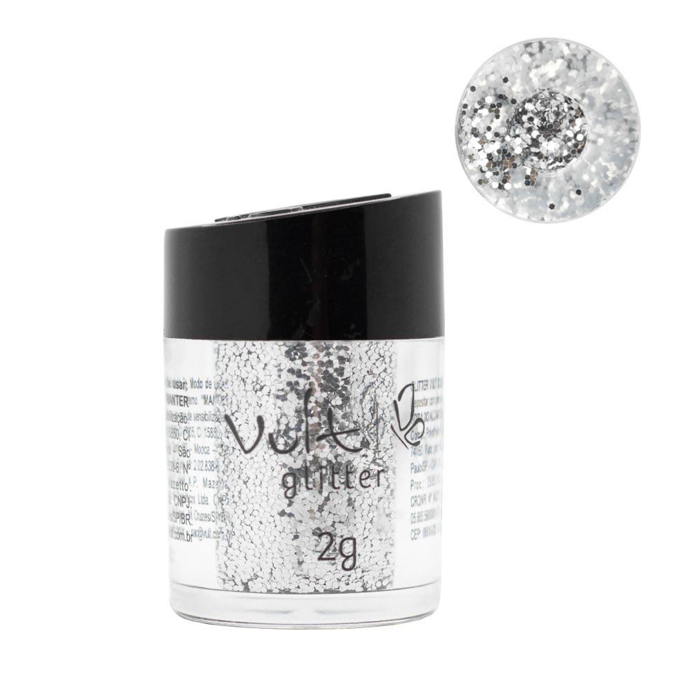 Glitter Vult