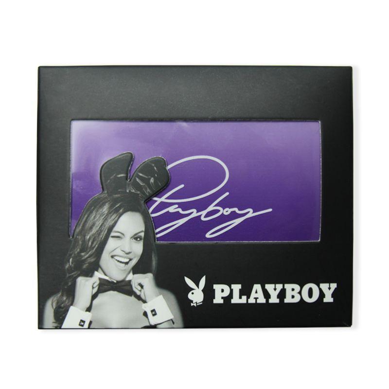 Paleta de Sombra Nude Playboy HB93048PB