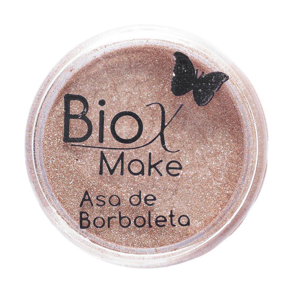 Pigmento Asa de Borboleta Bio X Make