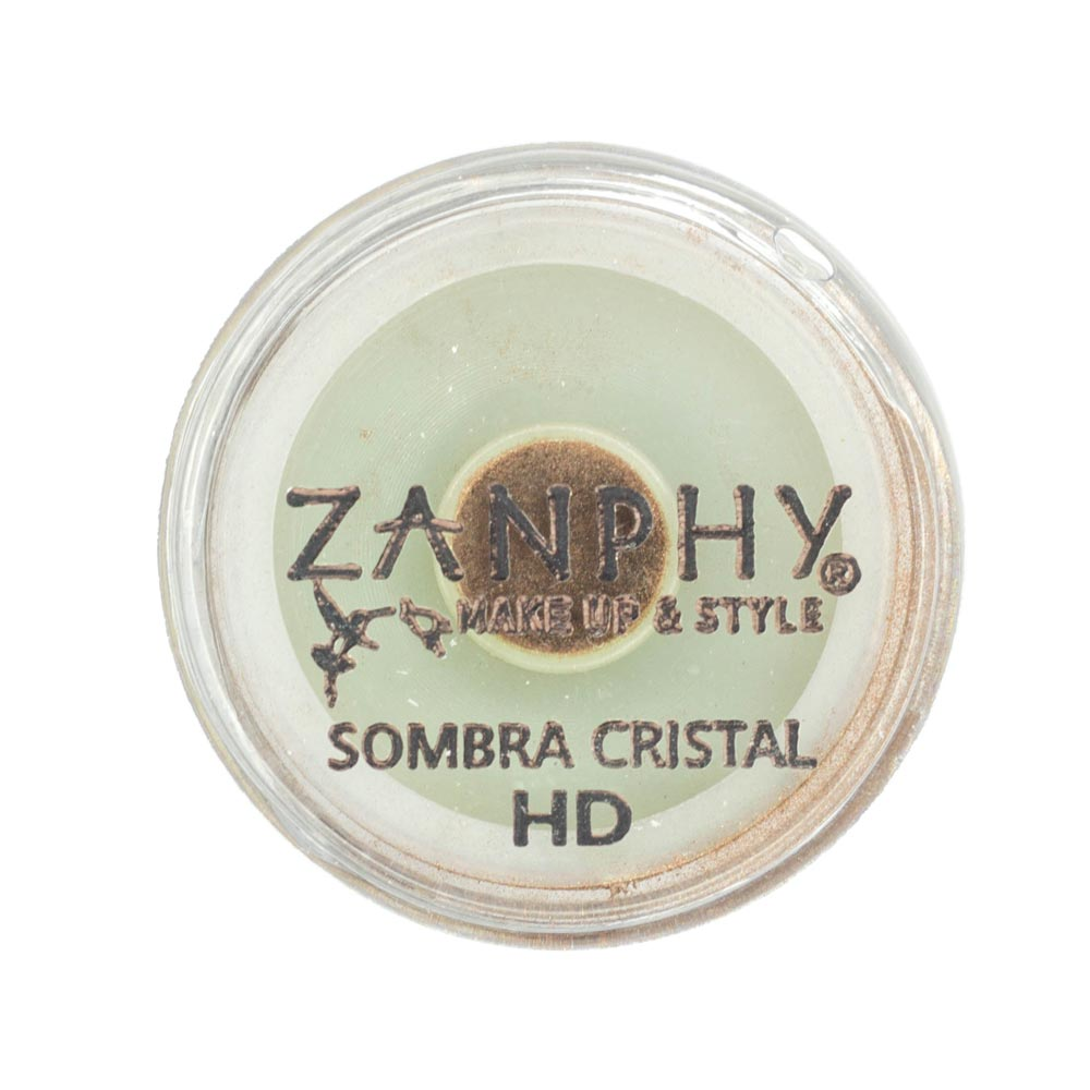 Pigmento Zanphy
