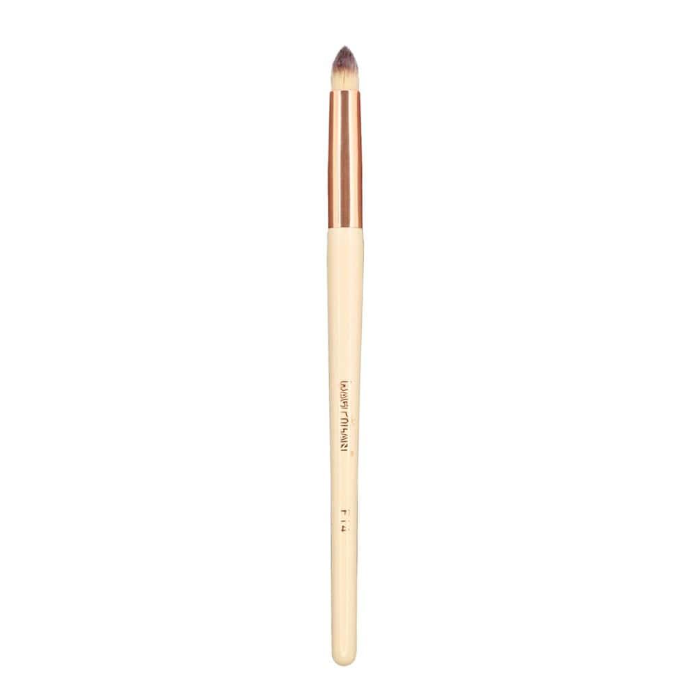 Pincel Especial Lápis Macrilan Coleção Studio E14