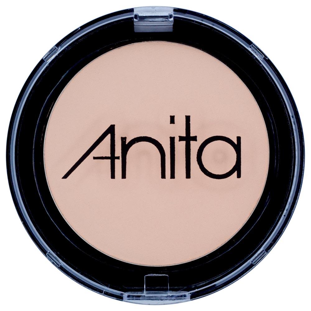 Pó Compacto Anita