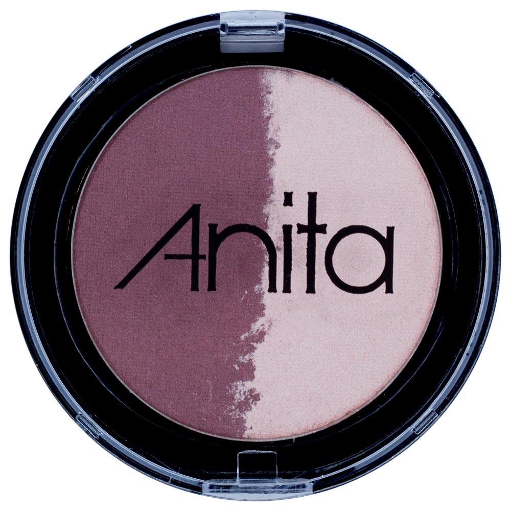 Sombra Duo Anita