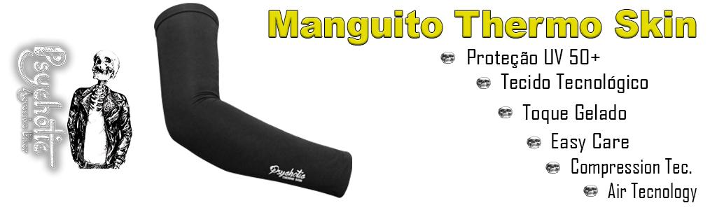 manguito thermo skin