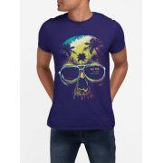 Camiseta 3877