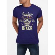 Camiseta 3878