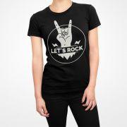 Camiseta 3881F