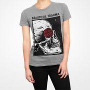 Camiseta 3888F