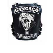 Kit Cangaço MC - Adulto