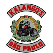 Kit Kalangos MC