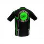 Camiseta Vulcan 650 s Color