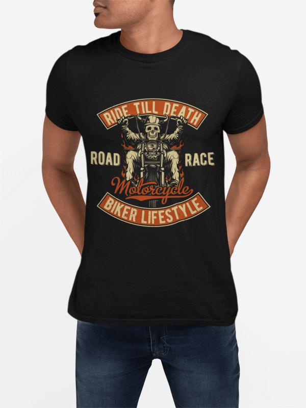 Camiseta 3869