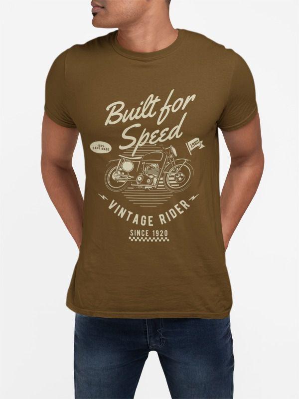 Camiseta 3871
