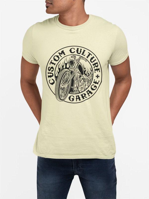 Camiseta 3872