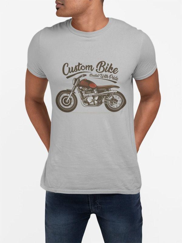 Camiseta 3874
