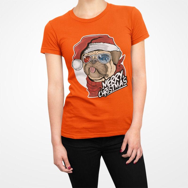 Camiseta 3875