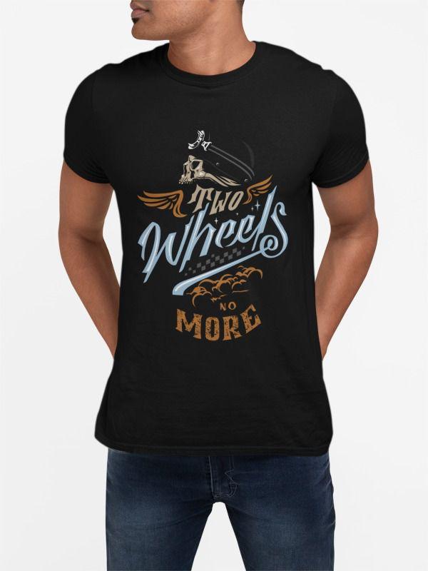 Camiseta 3876M