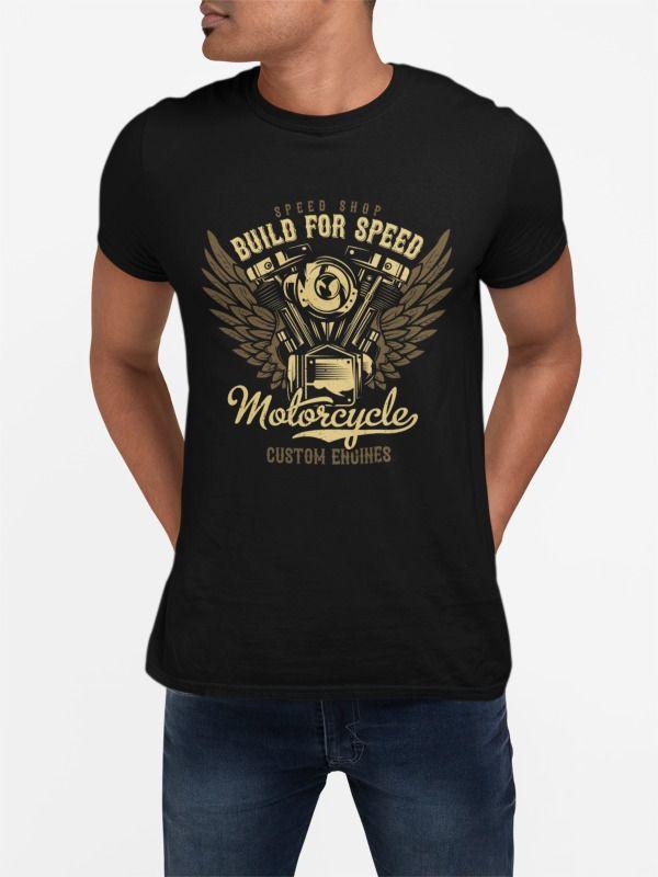 Camiseta 3879